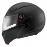 Мотошлем AGV COMPACT MATT BLACK