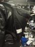 Рюкзак SM Back Packs Black