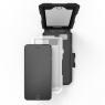 Чехол Dryphone Pro IPhone 5/5SE, водонепроницаемый с креплением на руль