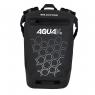 Рюкзак Oxford Aqua V 12 Black