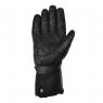Мотоперчатки теплые Oxford Vancouver 1.0 Black
