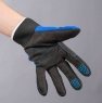 Мотоперчатки кроссовые Acerbis 16779.040