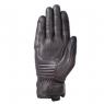 Мотоперчатки полудлинные Oxford Tucson 1.0 Brown
