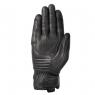 Мотоперчатки полудлинные Oxford Tucson 1.0 Black