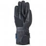 Перчатки теплые Oxford Spartan Black