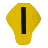 Элемент защиты спины Oxford RB-Pi2 Insert Back Protector (Level 2)