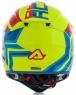 Шлем ACERBIS Profile 3.0